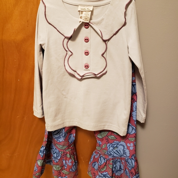 Matilda Jane set, NWOT!